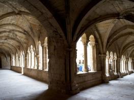 33Vallbona de les Monges©PepoSegura_U5L7555_2.jpg
