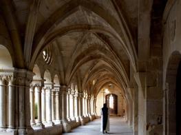 44Vallbona de les Monges©PepoSegura_U5L7786_0.jpg