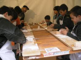 Activitat- taller Museu de l'alabastre.jpg
