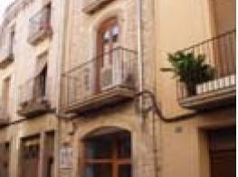 Apartaments turístics la polaina.jpg