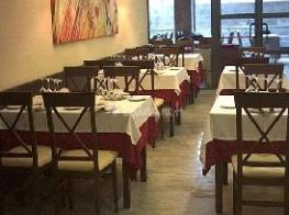 Bar restaurant hotel nou.JPG