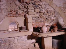Casa Museu Cal Gassol d'Anglesola.jpg