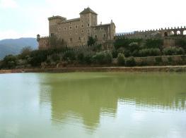 Castell de Riudabella_2.JPG
