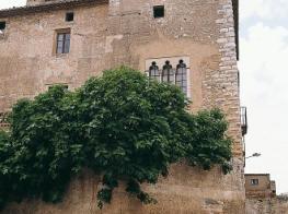 EL ROURELL castell.jpg