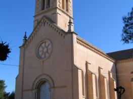 Ermita del Loreto - Bràfim.jpg