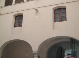 Institut d'estudis vallencs.JPG