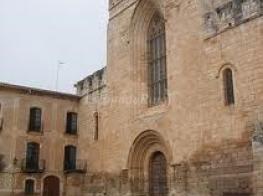 L'abadia de Santes Creus.jpg