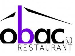 Logo OBAC copia (2)_0.jpg
