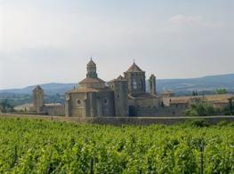 Monestir_de_Poblet_-_Copyright_Fons_Fotogràfic_de_La_Ruta_del_Cister..jpg