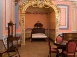 Museu Comarcal- Tàrrega.jpg
