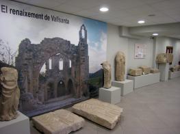 Museu La Cort del Batlle de Guimerà.jpg