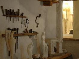 Museu de l'alabastre (3).JPG