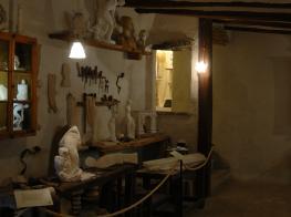 Museu de l'alabastre.JPG