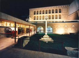Museu de la Vida Rural (9).jpg