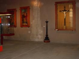 Museu del Reial Monestir de Poblet (3).JPG