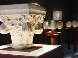Museu del Reial Monestir de Poblet (8).JPG