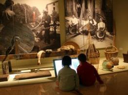 Nens Museu VR.jpg