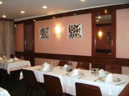 Restaurant 3 portes.jpg