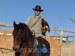Zenith Cavall Taller educacio Escoles_0.jpg