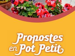 cartell_propostes_page-0001_1.jpg