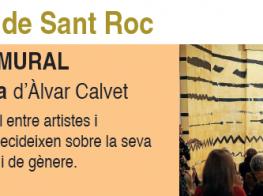 histories_carrer_iev.png