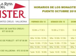horarios_de_los_monasterios_del_puente_del_12_de_octubre.png