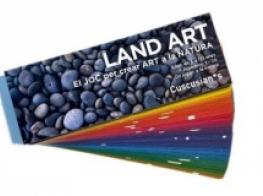 land-art-.jpg