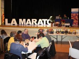 pla-bingo-solidari-marato-tv3.jpg