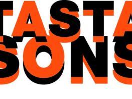 tastasons-festival-destiu-de-m-sica-i-tastos-a-preixana-wpcf_680x400.jpg