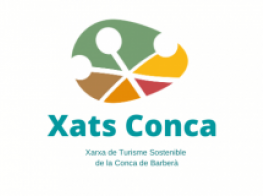 xats_conca_0.png