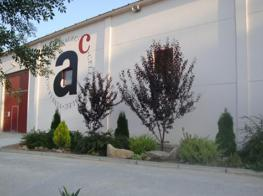 analec-winery.jpg