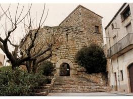 castell de la comanda_3.jpg