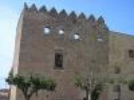 castell de rodonya_0_0.jpg
