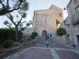 castell_barbera_mg_3327.jpg