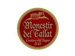 celler_monestir_tallat_logo.jpg