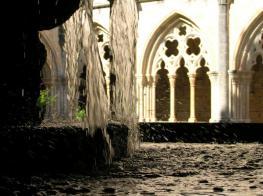 claustre monestir.jpg
