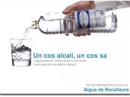 aigua_de_rocallaura_cartel2-big.jpg
