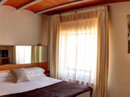 550_hotel-viaurelia_1808.jpg