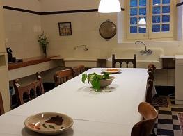 abadia-santes-creus-cuina.png