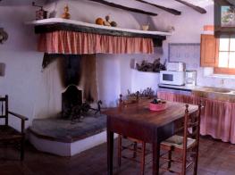 cal-magi-cuina.png