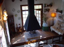 casa-rural-leucaliptus-montferri-.jpg