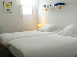 habitacions-sant-pere.jpg