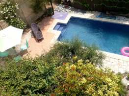 hort-cintenta-alcover-piscina.png