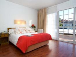 hotel_pintor_marsa.jpg