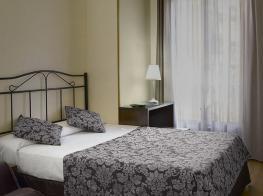 hotelvillaengracia1.jpg