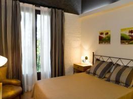 hotelvillaengracia.jpg
