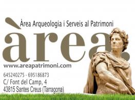 logo_firma_correo_2.png