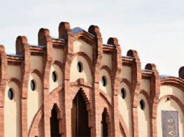 enobanner-catedral.jpg