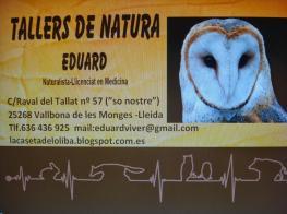 tallers_de_natura_eduard.jpg