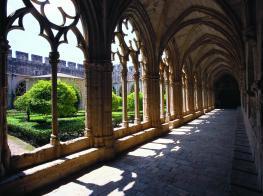 03-monestir_santes_creusc_rutadelcister.jpg